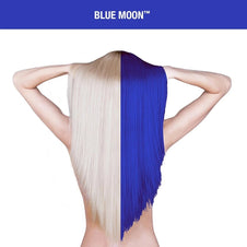 Blue Moon | AMPLIFIED COLOUR
