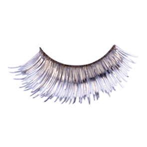 Fallen Angel | GLAM LASHES
