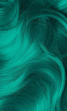 Mermaid | CLASSIC COLOUR