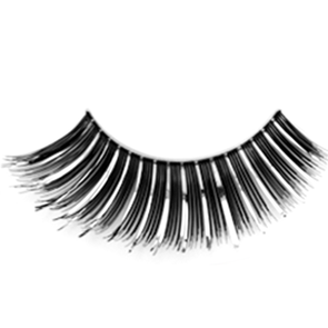 Moondance | GLAM LASHES