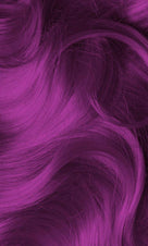 Mystic Heather | AMPLIFIED COLOUR