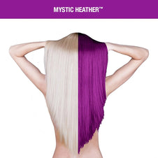 Mystic Heather | CLASSIC COLOUR