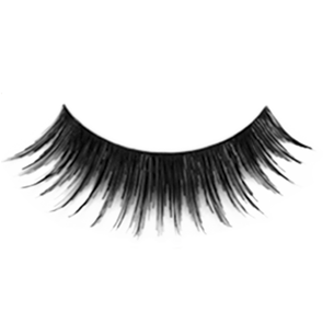True Love | GLAM LASHES