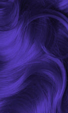 Ultra Violet | AMPLIFIED COLOUR