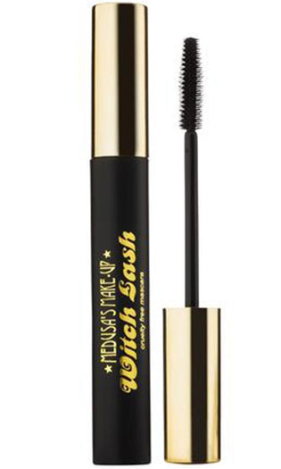 Black Noir Witch | LASH MASCARA