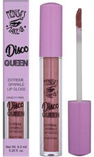 Disco Queen Last Dance | LIP GLOSS