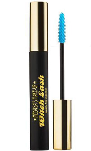 Electric Blue Witch | LASH MASCARA*