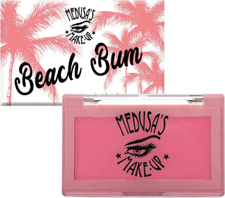 Beach Bum | FROSTED BLUSH
