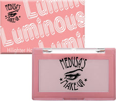 Luminous Hotel | HIGHLIGHTER