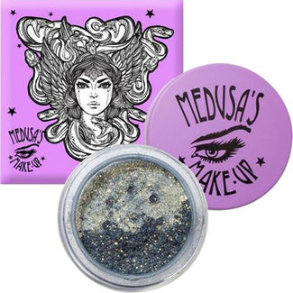 Medusa Mystical | EYE DUST