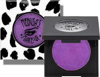 Radical | EYESHADOW