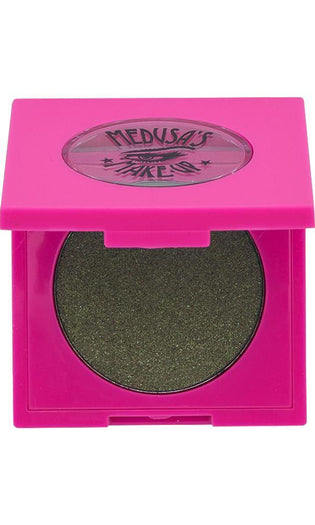 Rocket Glam Rock | EYESHADOW*