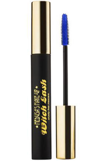 Twilight Witch | LASH MASCARA