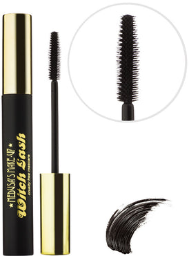 Witch Lash Vegan | MASCARA
