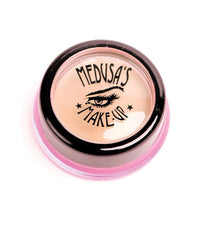 Stick It! | EYESHADOW PRIMER