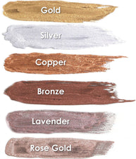 Copper | METALLIC POWDER