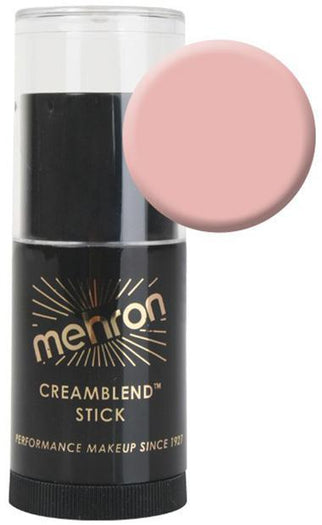 Fair Female | CREAMBLEND STICK