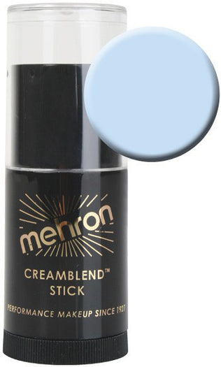 Moonlight White | CREAMBLEND STICK