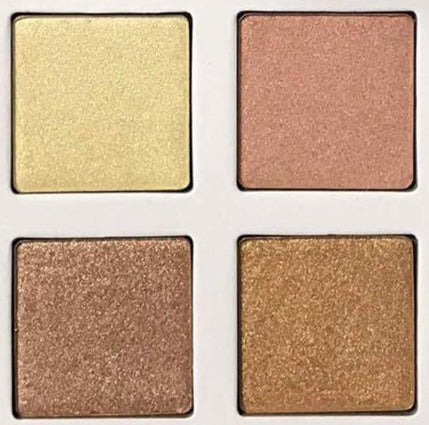 Highlight Palette