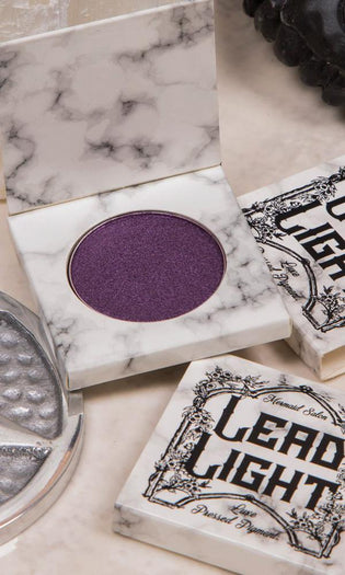 Venus De Milo Leadlight | PRESSED PIGMENT