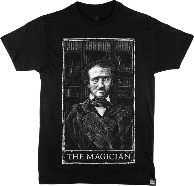 The Magician | T-SHIRT