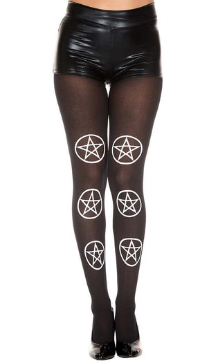 b877e0f78 Goth Stockings   Tights - Beserk