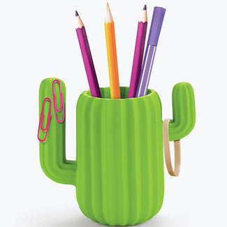 Cactus Desktop | PEN POT