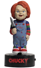 Child's Play | Chucky BODY KNOCKER