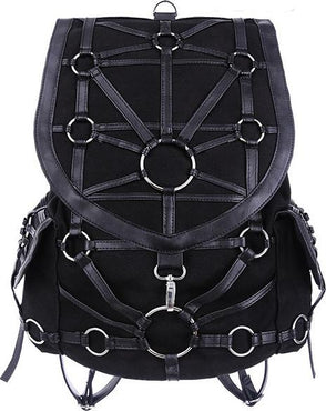 O-Ring | BACKPACK