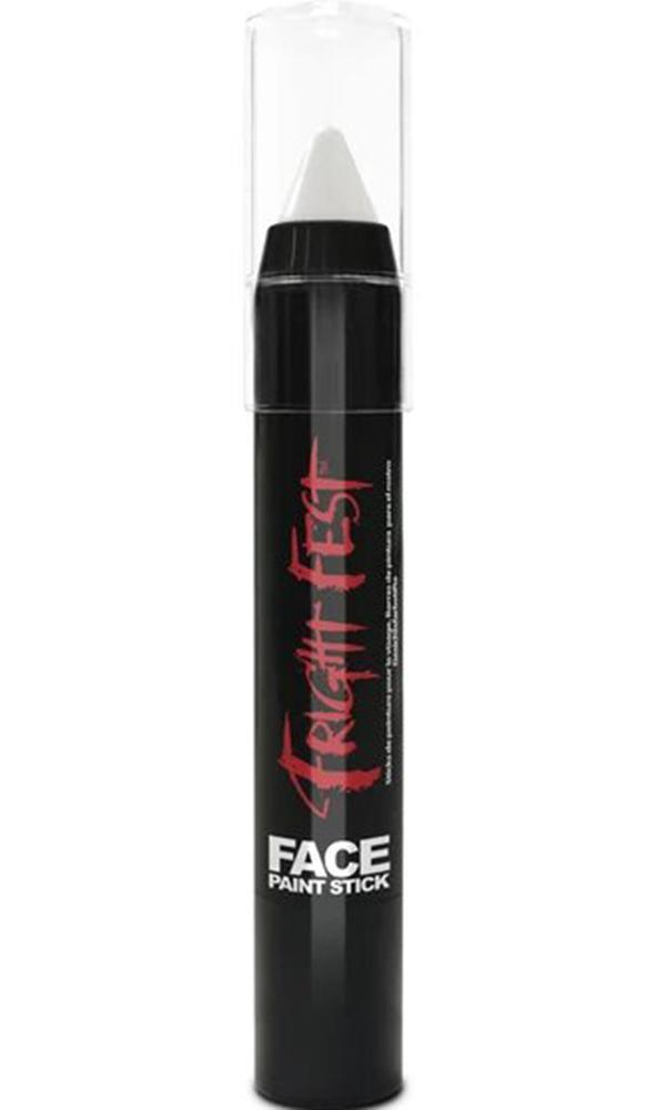 Ghost White | FACE PAINT STICK