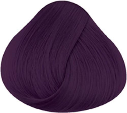 Plum Purple | HAIR COLOUR
