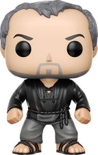 Lost Man In Black Pop! Vinyl