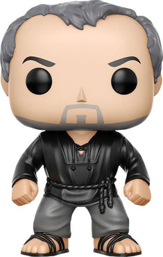 Lost | Man In Black POP! VINYL*