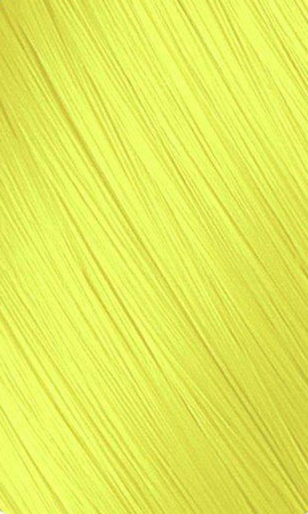 Neons Yellow | HAIR COLOUR