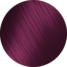 Vivids Crystals Garnet | HAIR COLOUR