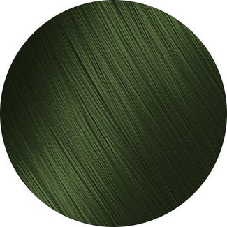 Vivids Crystals Jade | HAIR COLOUR