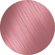 Vivids Crystals Rose Quartz | HAIR COLOUR