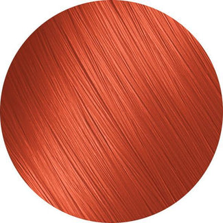 Vivids Crystals Sunstone | HAIR COLOUR