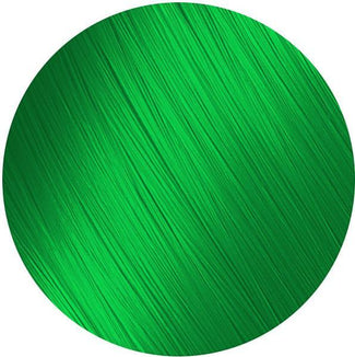 Vivids Emerald | HAIR COLOUR
