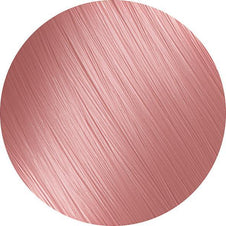 Vivids Precious Metals Rose Gold | HAIR COLOUR