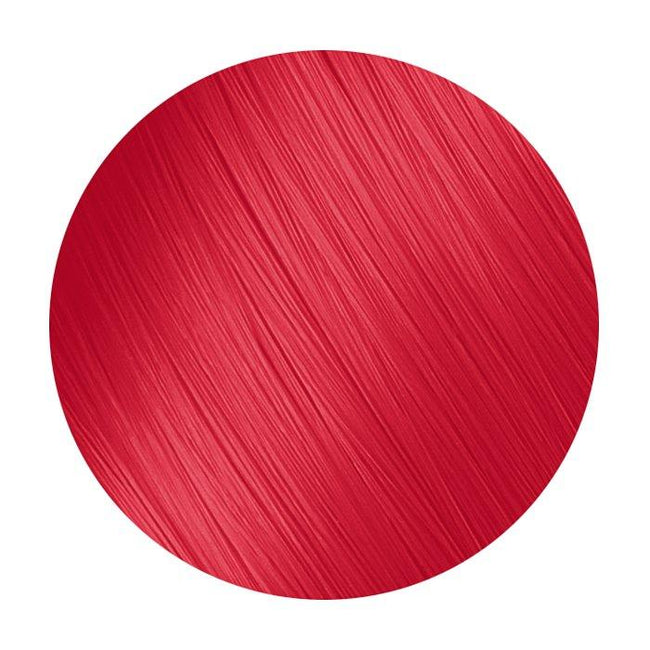 Vivids Red | HAIR COLOUR