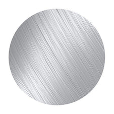 Vivids Silver | HAIR COLOUR