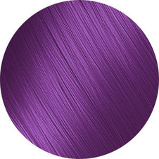 Vivids Violet | HAIR COLOUR