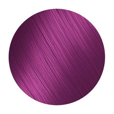 Vivids Wild Orchid | HAIR COLOUR