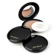 X*PRESSED POWDER | Translucent
