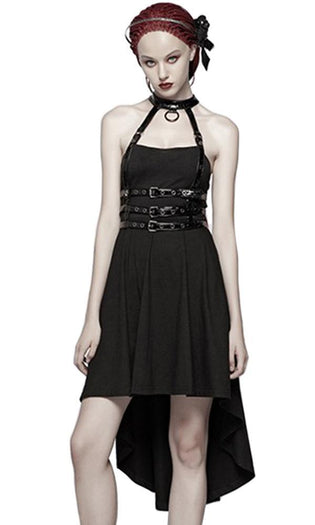 a1f4889ed9d Alternative   Gothic Dresses Australia - Beserk