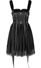Diablo War | DRESS*