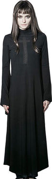Black Nun | DRESS