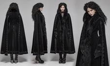 Vintage Gorgeous | LONG COAT