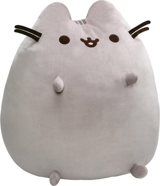 Pusheen  | JUMBO SITTING